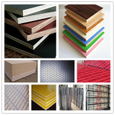 Plywood Design Service